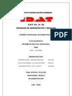 Cafe -Jugueria Act 19-04[1]