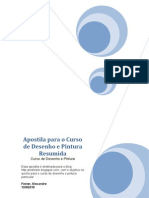 Apostila_para_o_Curso_de_Desenho_e_Pintura_Resumida