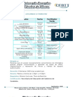 Programacion_DiplomadoIV_Trimestre[1]