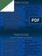 Tributacion_empresarial