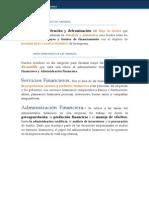 Concepto Basico de Finanzas 17sep