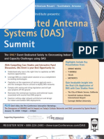 14423466 Distributed Antenna Systems