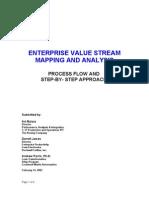 WKSHP_0302_EVSMA_ProcessFlow