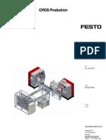 CIROS Production Handout_EN