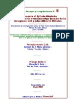 5_respuesta_a_un_folleto