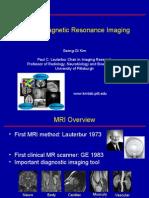 MRI_Basic