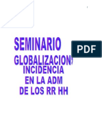 Globalizacion_y_RRHH (1)