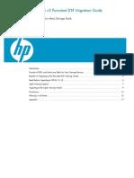 c01914759 Migration Guide HP-UX11.31