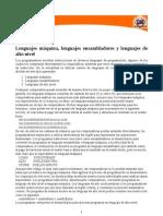 Curso_de_Java_-_Unidad_1