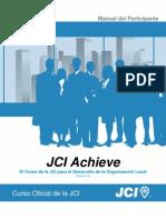 9-JCI Achieve Manual SPA-3.5