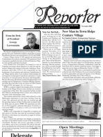 11/08 UCO Reporter