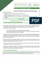 CP_NG DR1_PV2