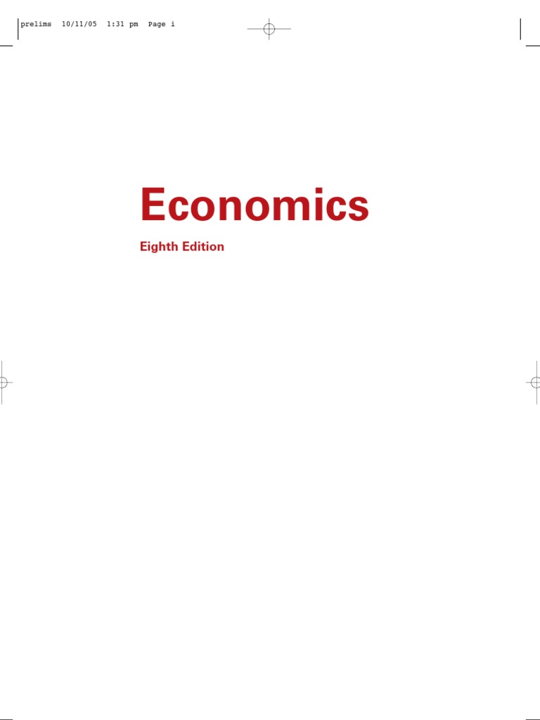 Economics by begg david and fischer stanley macroeconomics economics by begg david and fischer stanley macroeconomics oligopoly fandeluxe Image collections