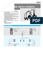 SmartStepMotors+Datasheet[1]