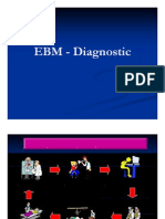 Cvs146 Slide Ebm-diagnostic
