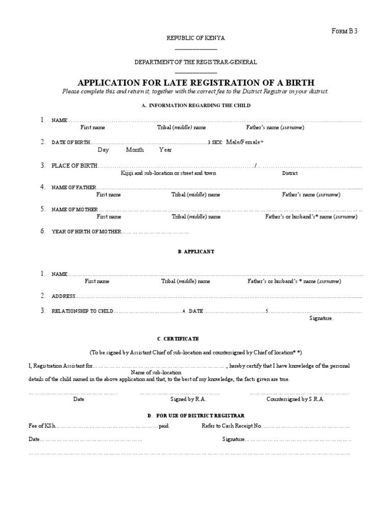 Birth certificate yelopaper Choice Image