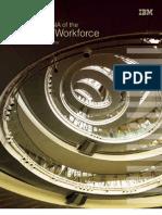 IBM Global Human Capital Study
