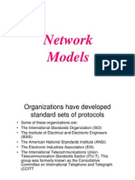 RC_CA Curs 01 - 2 Network Models