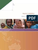 Asylum Stats 2010 11 Full