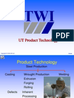 utp5producttech-090311180712-phpapp01