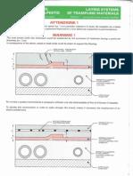 INC ACUST-MAGRI-04- Metodi Di Posa Guaine Calpestio