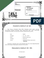 undangan Khitan