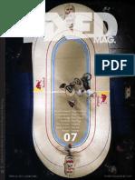 Fixed PDF