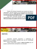 1PDCA.pdf 1°