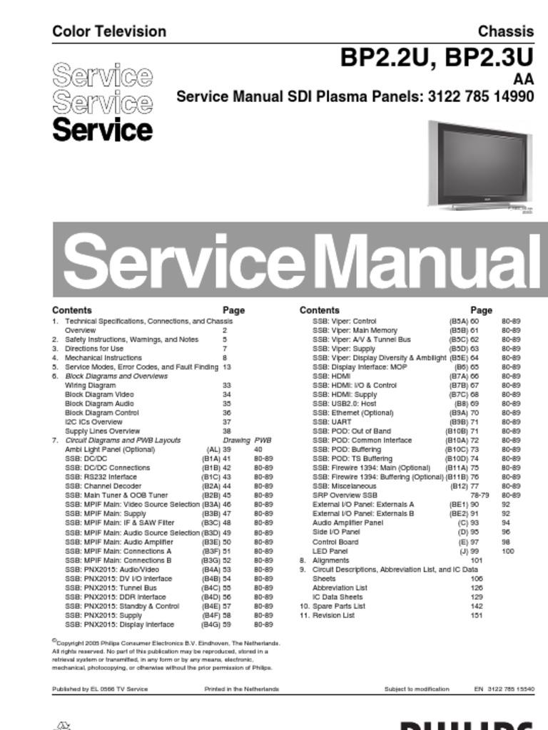 Photo Control Model 8150 9805 01 Wireing Diagram Gm Ke Light – Kenmore 110.965 Dryer Wiring Diagram