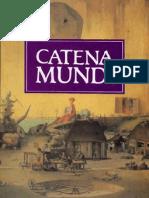 Catena_Mundi_I