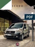 Fiat Scudo Katalog Ogolny