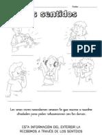 Cuadernillo_Sentidos