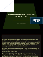 MuseoMetropolitanoNuevaYork-PinturaEspañola_MVT