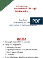 Lec09=Qm Logic