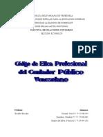 Trabajo Electiva3 2003