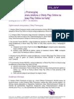 Regulamin_Oferty_Promocyjnej_Przeniesienie_numeru_telefonu_z_Oferty_Play_Online_na_Karte_do_Oferty_Nowy_Play_Online_na_Karte_od_07-07-2011