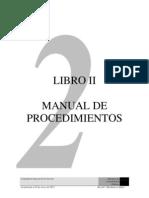 Catalogo General de Cuentas 6