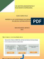 guia 6 - LMS