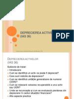 Deprecierea Activelor_ro-Mircea Bozga