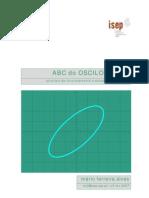 ABC_Osc