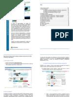 Ebusiness Shared Prominp Appfiles Prominp Fornecedor Prod Demanda Guia[1]
