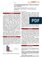 72smeq2011+Igor+e+Roberto+Final.pdf+(007)