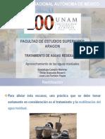 tratamientoaguasresiduales-110110202018-phpapp02