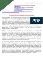 i_tarocchi_dorati_dei_visconti_le_carte_che_uso_io