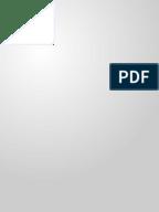 Las medidas de una casa antropometria de la vivienda for Antropometria de la vivienda pdf
