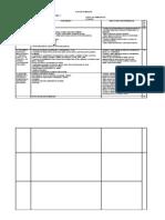 Plan de Formacion Autoc 2d.
