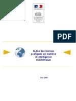 Guide Des Bonnes Pratiques en Matiere d Ie-1