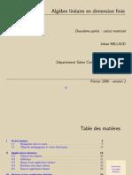 AlgebreLineaireDimensionFinie2