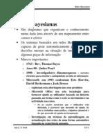 bayesianas