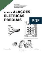 Apostila instalações eletricas